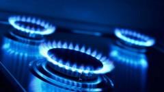 В Темрюке судебные приставы взыскали задолженность за газ в 143 тысячи рублей