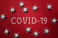 27 стран заявили о готовности купить российскую вакцину от коронавируса