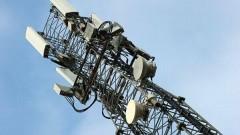 В Курском районе Ставрополья улучшится качество мобильной сети