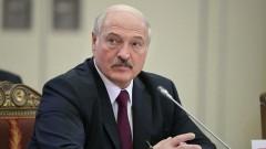 Президенту Белоруссии Александру Лукашенко запретили въезд в страны Балтии