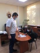 Пропавшего в Ессентуках подростка нашли в Краснодаре