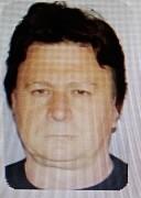 В Элисте загадочно пропал 58-летний Александр Богославский