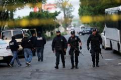 В Мексике бандиты расстреляли восьмерых и ранили 14 участников похорон