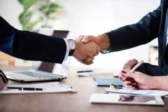 Tele2 и администрация Волгоградской области заключили соглашение о сотрудничестве
