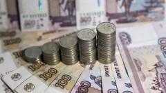 На Ставрополье прокуратура проверит, осуществлялись ли выплаты единовременного пособия медсестре