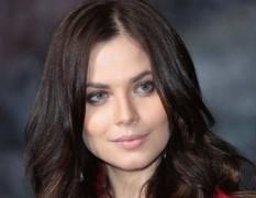 Ксения Собчак разоблачила секс в кино в беседе с Юлией Снегирь