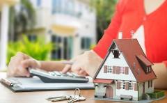 «Метриум»: 10 фактов о рынке ипотеки в регионах России
