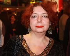 Феминистка Мария Арбатова в программе «Секрет на миллион» поделится впечатлениями о коллегах по цеху