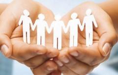 Минэкономразвития сообщило о новых федеральных мерах поддержки социальных предпринимателей