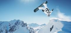 Готовь сани летом: спрос на товары для зимних видов спорта вырос в 2 раза