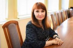 Профсоюзы Кубани контролируют меры поддержки работников сферы торговли