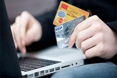 Попросила телефон позвонить: в Белой Калитве девушка украла с банковской карты 13 тысяч рублей