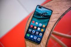 Huawei планирует перевести 200 миллионов устройств на собственную операционную систему