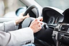 В Госдуме рассмотрят инициативу вождения автомобилей с 16 лет