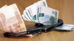 Главу предприятия в Касимове заподозрили в растрате 10 млн рублей