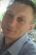 В Аксае загадочно пропал 45-летний Вячеслав Белоусов