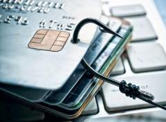 В Ростовской области лжесотрудники банка похитили около 80 тысяч рублей у мужчины
