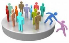 Поддержка безработных продолжится в 2021 году - депутат