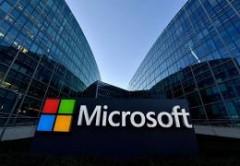 Microsoft признала новые проблемы Windows