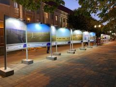 Ставропольцы могут познакомиться с «Энергией ветра»