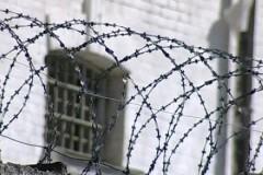 В Пятигорске суд назначил 23 года «строгача» за убийство троих мужчин и покушение на убийство еще одного