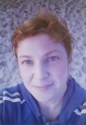 В Ростовской области загадочно пропала 42-летняя Юлия Константинова