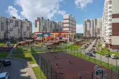 Квартиры в Новой Москве выросли в цене на треть