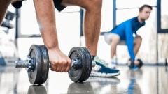 Российские фитнес-клубы рискуют лишиться 20–40% клиентов из-за пандемии