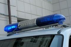 Лишенный прав пьяный мужчина угнал машину у спящего товарища в Ростовской области