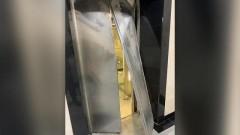 В МФЮА опровергли информацию о падении лифта со студентами