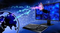 Регионы получили право участвовать в развитии сетей связи