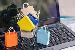 Спрос на интернет-магазины в Ростове на фоне пандемии вырос в два раза