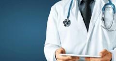 Профсоюзы Кубани: в крае большой спрос на врачей и водителей