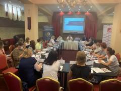 ФССП: Цифровизация – новая эра в работе государственных учреждений