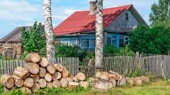 Сельская ипотека востребована у населения - депутат