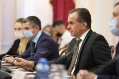 В Краснодаре откроют логистический центр Почты России