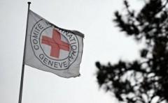 Sputnik: У офиса Красного Креста в Степанакерте прогремели взрывы