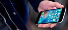 Ростовские оперативники задержали подозреваемого в краже смартфона