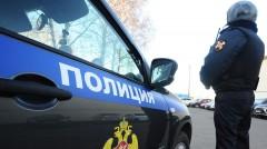 В Петербурге до смерти избили предпринимателя
