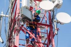 Tele2 обновила сеть в Краснодарском крае и Адыгее