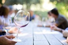 В Дании оценили кубанское вино