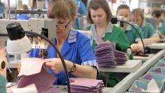 На Кубани разработают программу поддержки легкой промышленности