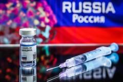 Вторую вакцину от коронавируса могут зарегистрировать на этой неделе