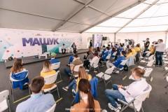 Более двух тысяч студентов из ЮФО и СКФО приняли участие в конкурсе «Знаю Кавказ»