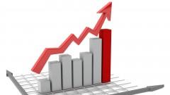 Прирост ВРП Краснодарского края в следующем году должен составить не менее 104,5%