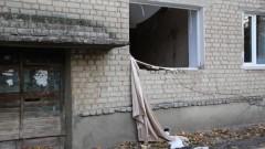 В пятиэтажке в Саратове взорвался газ, пострадала женщина