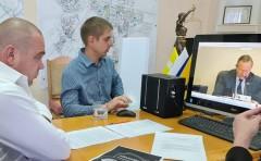Невинномысску присвоят почетное звание «Город воинской доблести»