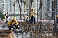 Ввод жилья на Кубани с начала года увеличился на 3,8%