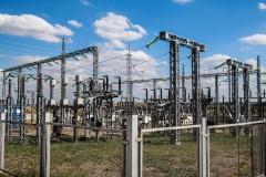 В Ставрополе запущена ещё одна электроподстанция