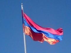Армению обвинили в нарушении перемирия через 4 минуты после его наступления